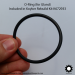 O-Ring for Aluminum Gland Included in 2.25-Inch Koyker Rebuild Kit