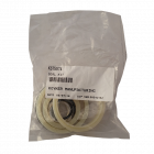 U-Cup Seals that go on Koyker Plunger - Included in Complete Seal Kits