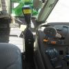 Complete Joystick Package for John Deere Tractors