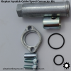 Koyker Joystick Cable-Spool Connector Kit - K669298