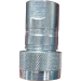 """Pioneer Style Female Coupler - 1/2"""" Pipe Thread"""