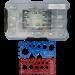 Hydraulic Thread Finder Kit for Farm Equipment - HT-30