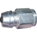 """JD Old Style Male Coupler - 3/4"""" O-Ring Boss Thread - Replaces JD AR93820"""