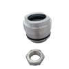 "K663322 - Gland kit for 3.0"" ID Koyker Cylinder (Shaft 1.75"" OD)"