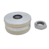 "K663336 - Piston Kit for 3.5"" Koyker Cylinders"