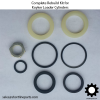 "K675574 - Rebuild Kit for 3.25"" Koyker Cylinders"